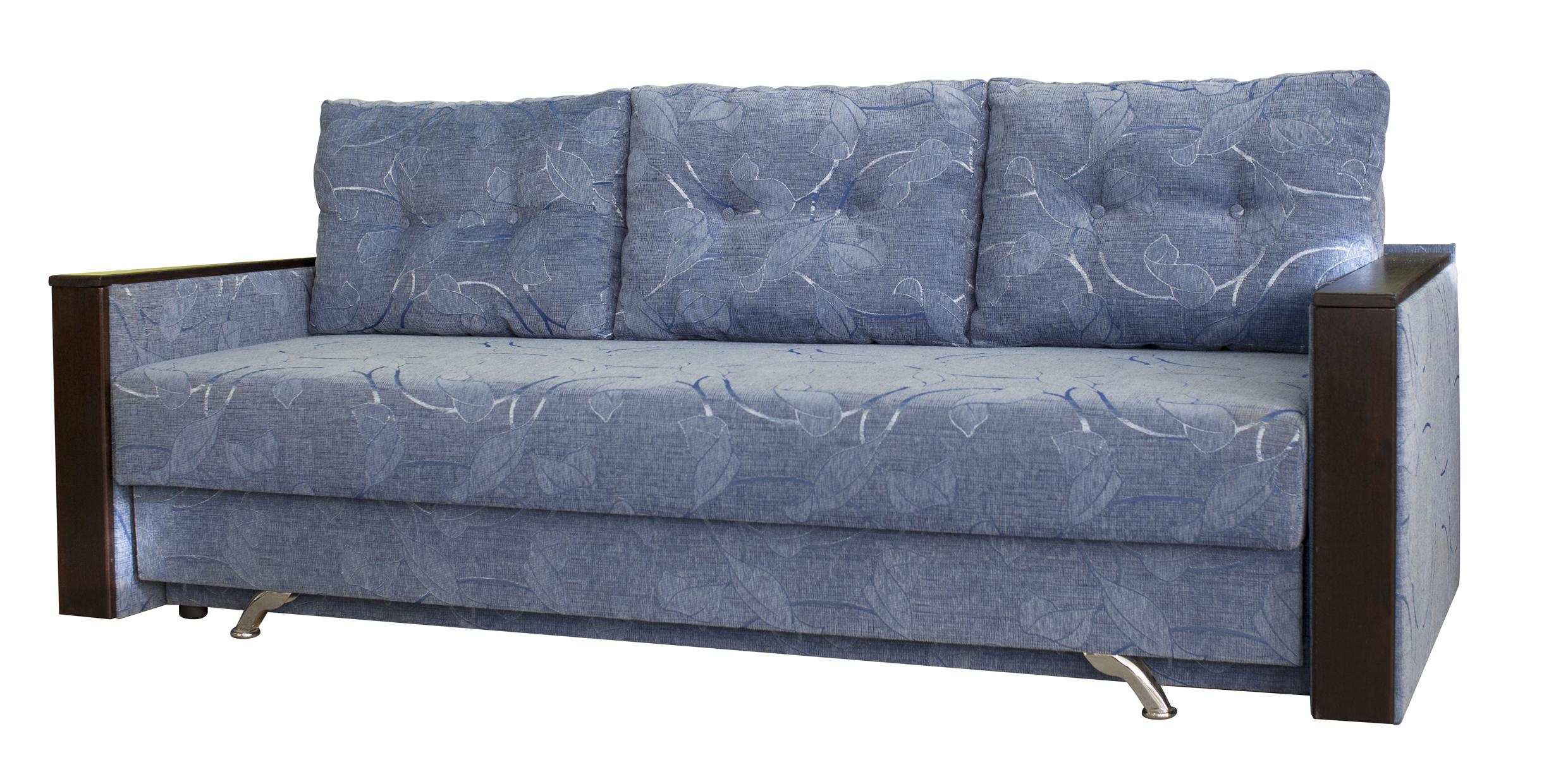 Купити дивани у м Львів вигідно в мебРевої фабрики Карпати